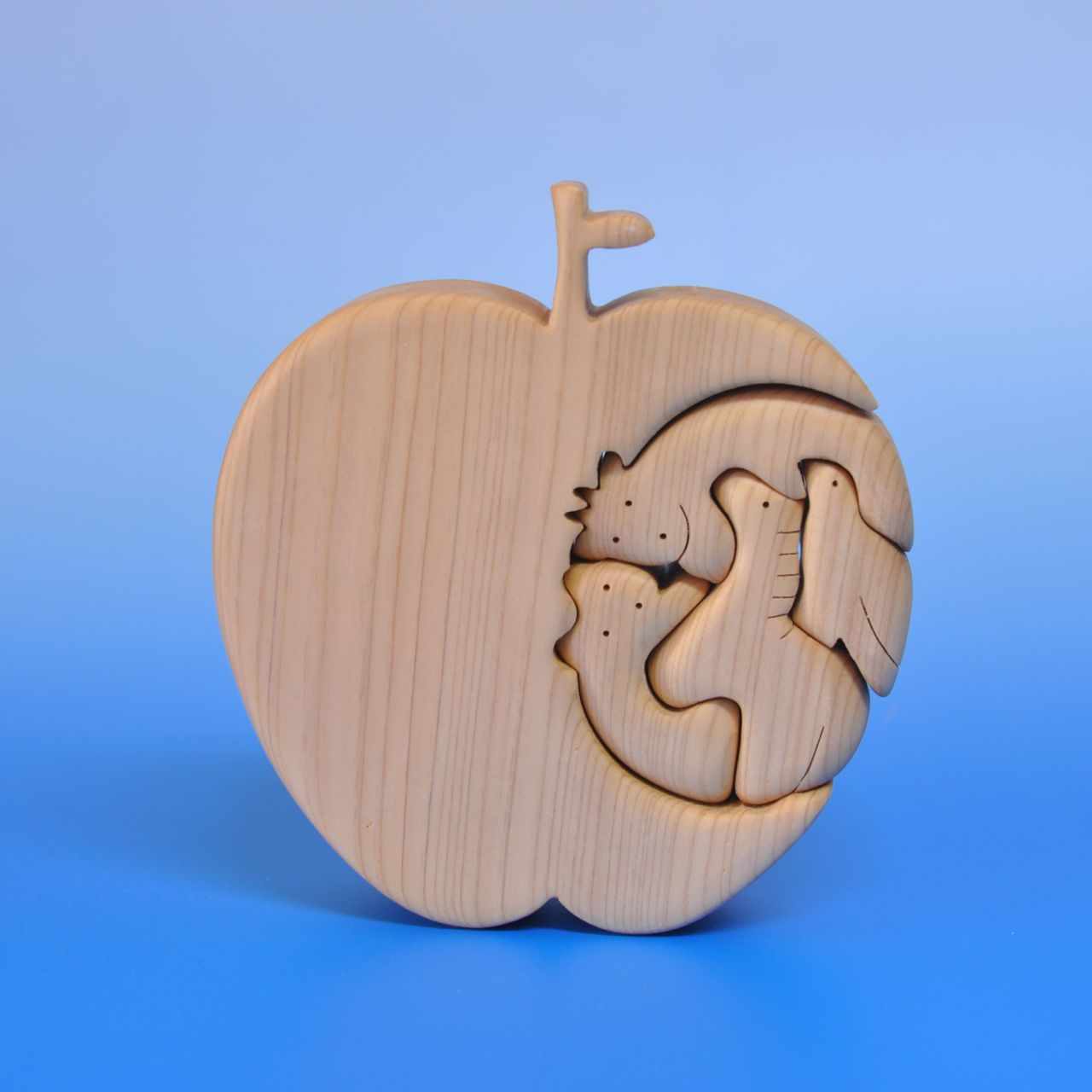 リンゴの画像 p1_38